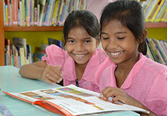 education-filles-2