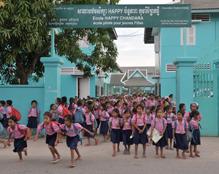 pourquoi-cambodge-2