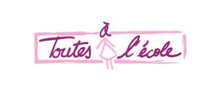 Toutes-a-l-Ecole-logo-DR-.jpg