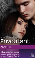 again-tome-2-envoutant-882520-121-198