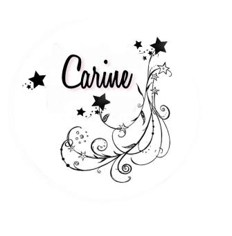 carines