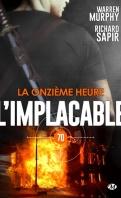 l-implacable-tome-70-la-onzieme-heure-882349-121-198