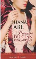 la-promise-du-clan-kincardine-71593-121-198