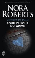 lieutenant-eve-dallas-tome-41-pour-l-amour-du-crime-871898-121-198