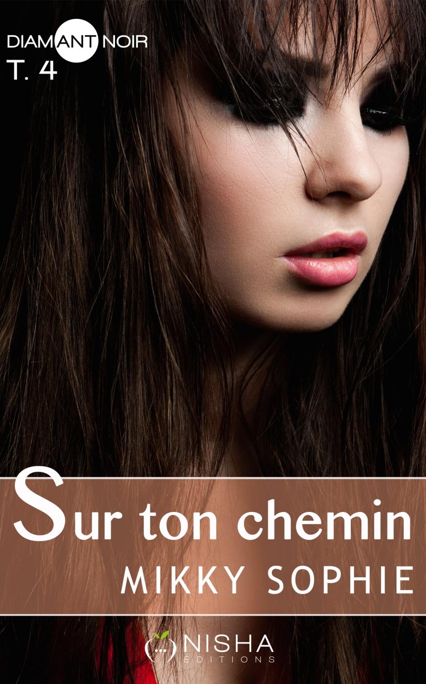 0_Sur-ton-chemin_4.jpg