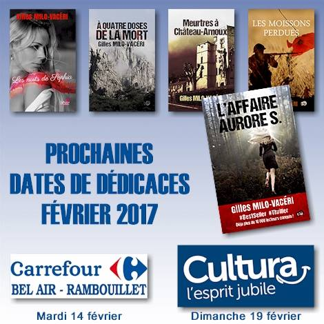 Le – Point Des Page Bibliothèques Du Etoiles 4 Jeudi Les Actu' txhrsQCBd