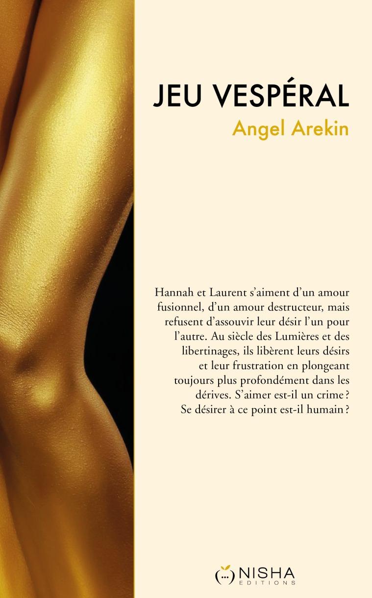 jeu_vesperal_a-arekin