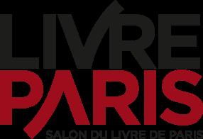 logo-livre_paris.png