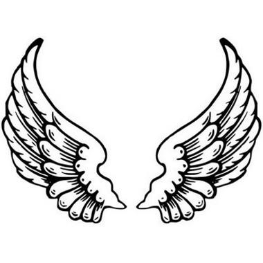 tatouage aile d ange-147848498283 (1).jpg