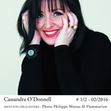 2_o_donnell_cassandra_1_3.jpg