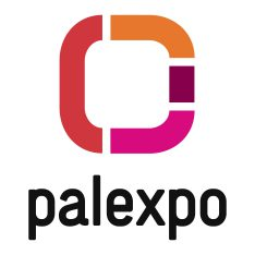 palexpo_logocentre_cmyk.jpg