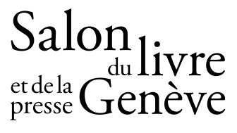 slp_logo-2.jpg