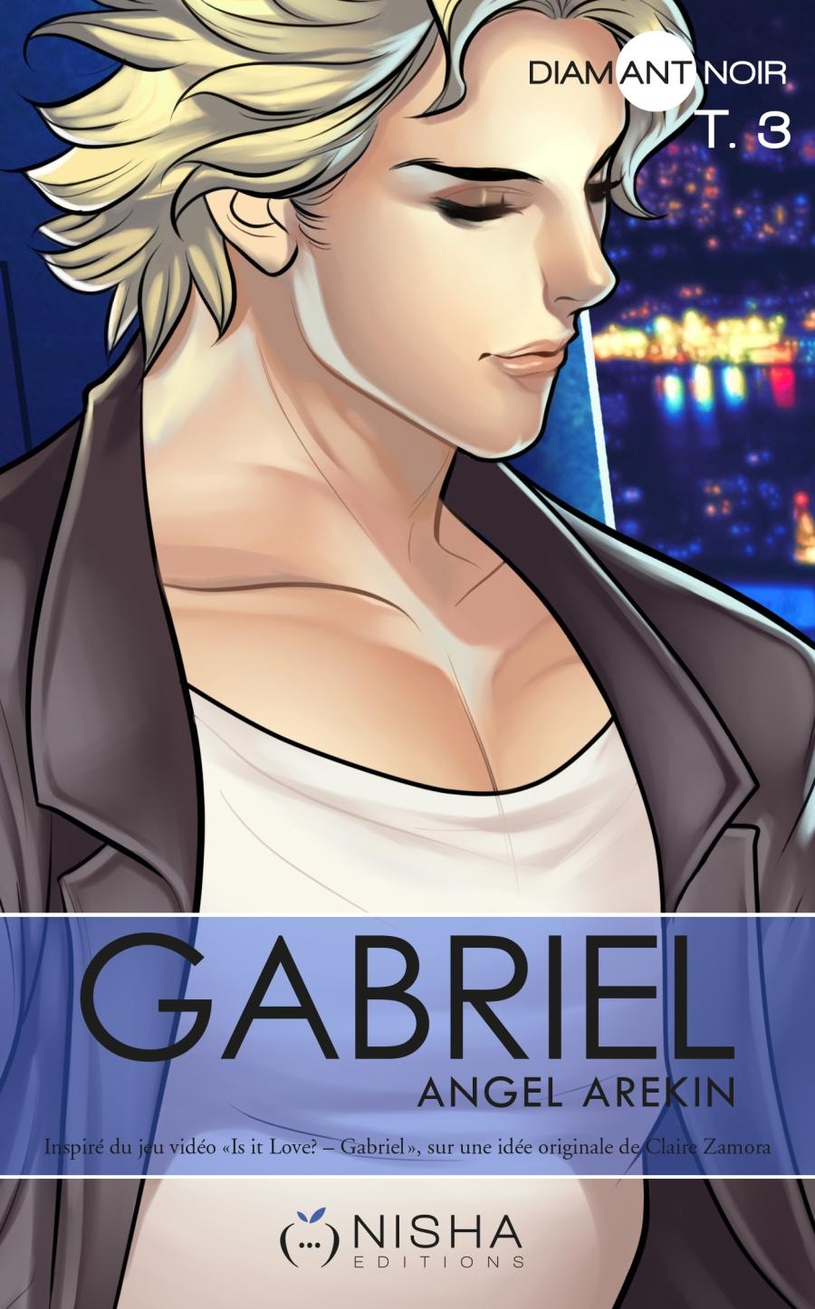 0_GABRIEL_3.jpg