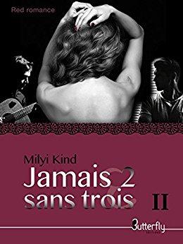parfum douceurs erotiques index of livres erotiques pdf