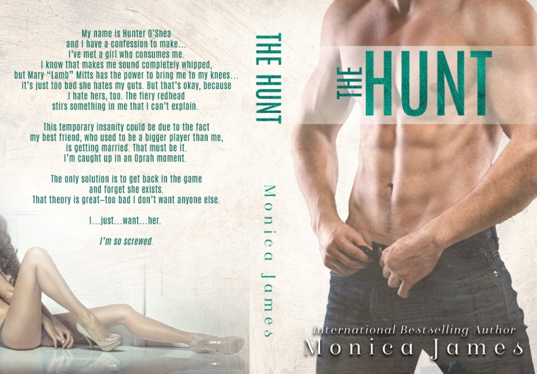thumbnail_The Hunt Paperback Final