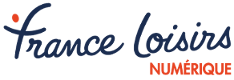 logo_franceloisirs