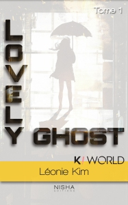 Lovely Ghost Tome 1