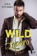 wild-lovers-1109774-132-216