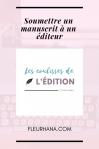 Copie-de-Teorizanthes-Apparel-683x1024