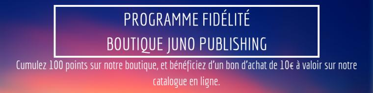 Programme-fidélitéboutique-juno-publishing