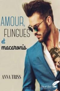 amour-flingues-et-macaronis-1209684-264-432