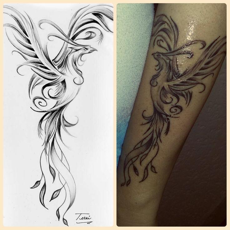 6241b99016359980a56e5b99abc8f15d--divorce-tattoo-fenix-tattoo