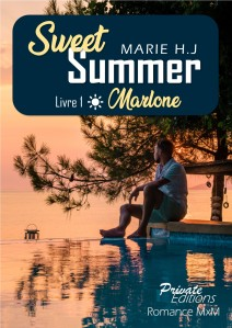 sweet-summer-tome-1-marlone-1215311