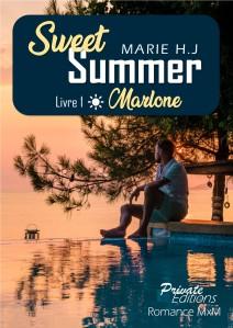 sweet-summer-tome-1-marlone-1215311