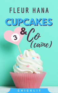 CupcakesAndCo03-Couverture