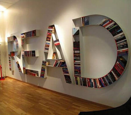 bibliotheque-design-2