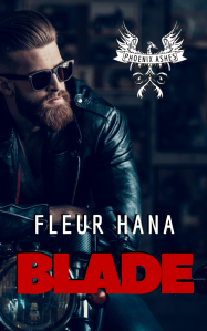 Blade-Cover-642x1024