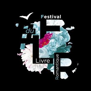 cropped-Logo_FLR-RVB_avecFleurs-1