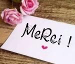 merci_014