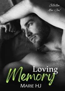 loving-memory-1361529