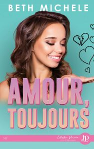 Amour-toujours-655x1044