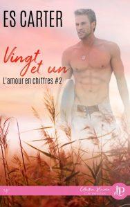 Lamour-en-chiffre-2-Vingt-et-un-655x1045