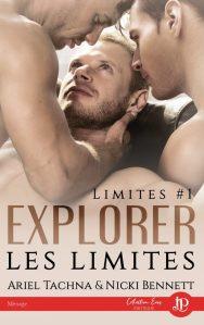 Limites-1-Explorer-les-limites-655x1045