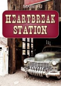 heartbreak-station-1379556-264-432