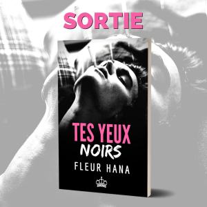 thumbnail_TesYeuxNoirs-Sortie