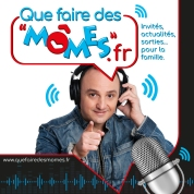 Pochette-podcast-fond-blanc-1000x1000px