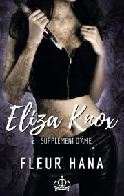 thumbnail_ElizaKnox2-eBook